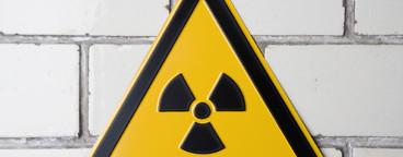 Warning Signs Pt 1  23