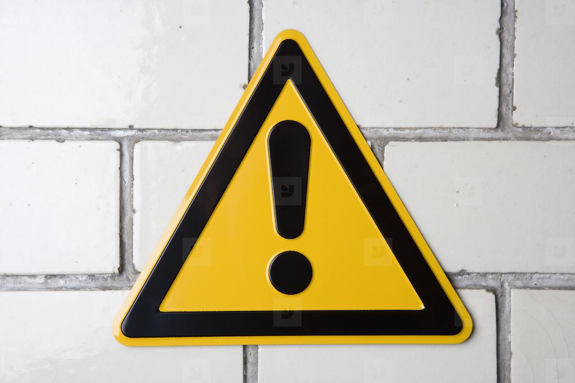 Warning Signs Pt 1  25