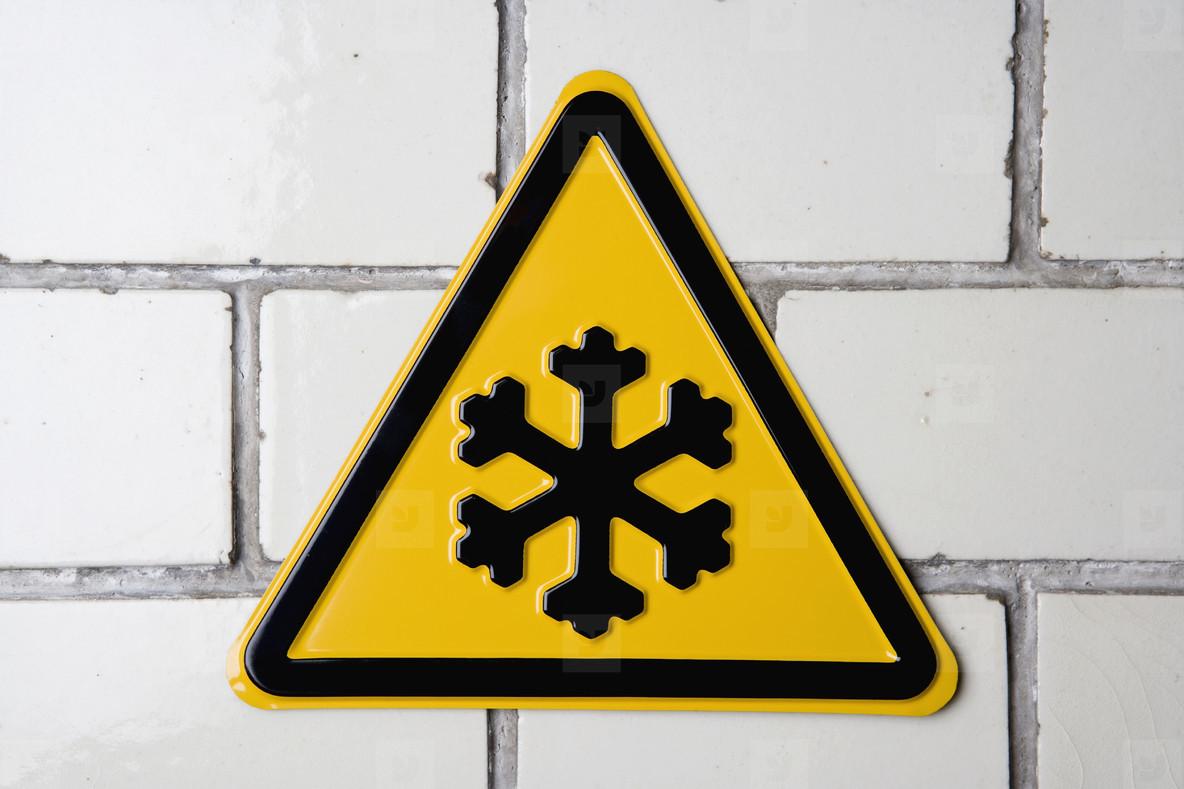 Warning Signs Pt 1  32