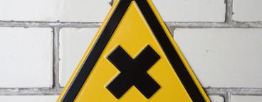 Warning Signs Pt 1  35