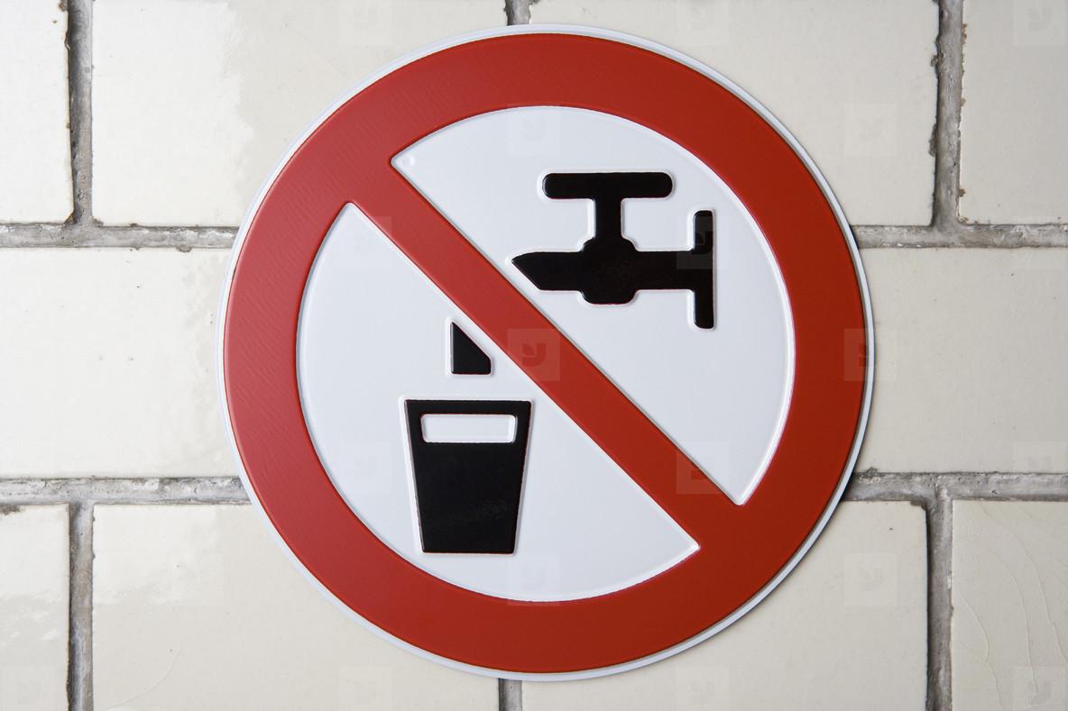 Warning Signs Pt 1  38