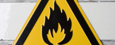 Warning Signs Pt 1  41