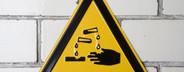 Warning Signs Pt 1  47