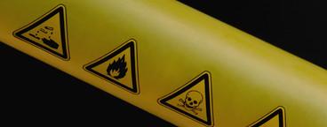 Warning Signs Pt 1  54