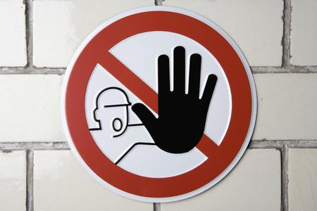 Warning Signs Pt 1 55