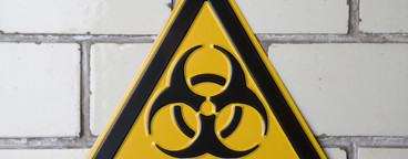 Warning Signs Pt 1  56