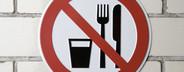 Warning Signs Pt 1  59