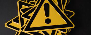 Warning Signs Pt 1  60
