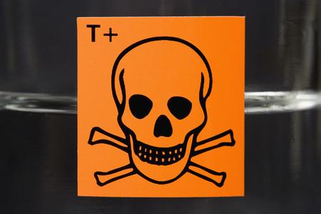 Warning Signs Pt 1  73