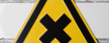 Warning Signs Pt 1  75