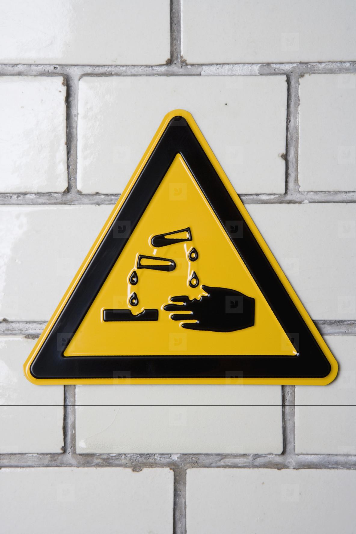 Warning Signs Pt 1  80