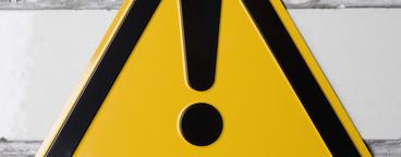 Warning Signs Pt 1  82