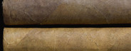 Cigarres and Pearls  08