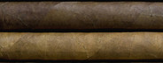 Cigarres and Pearls  14