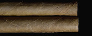 Cigarres and Pearls  17