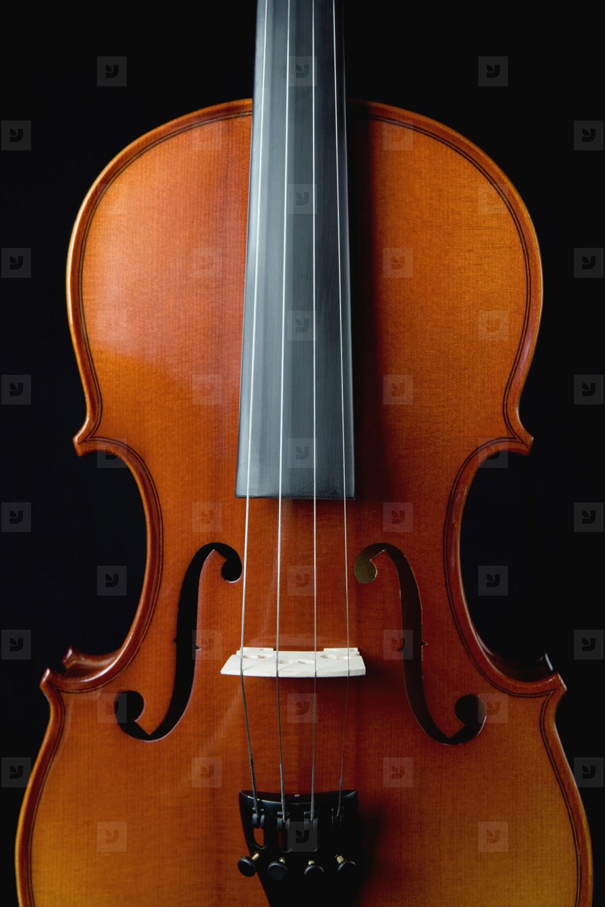 Classical Instruments  01