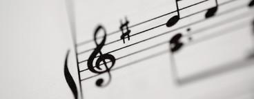 Classical Instruments  02