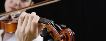 Classical Instruments  03