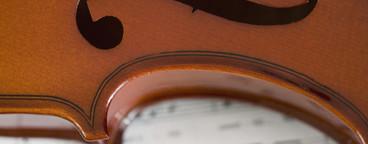 Classical Instruments  07