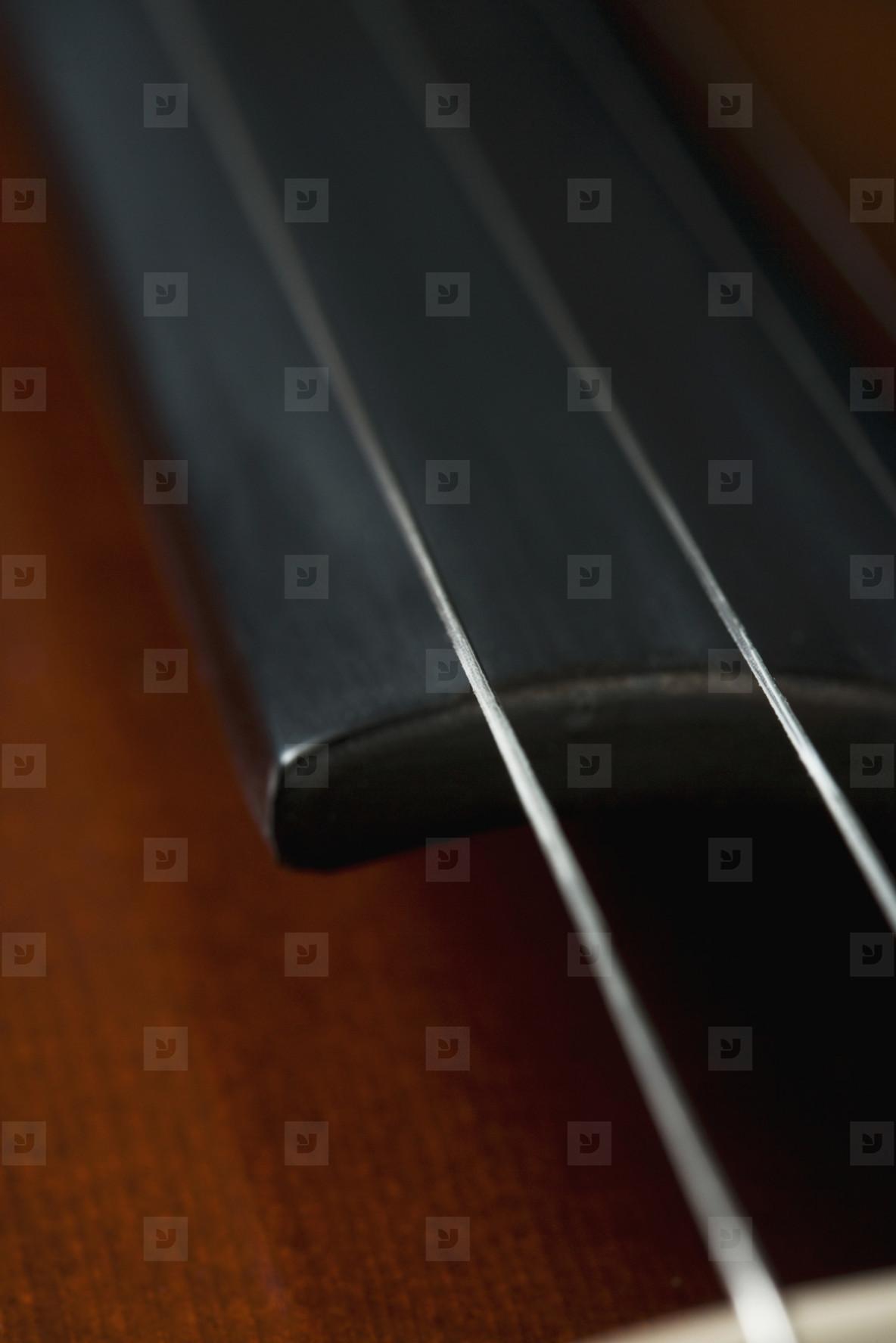 Classical Instruments  09