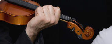 Classical Instruments  10