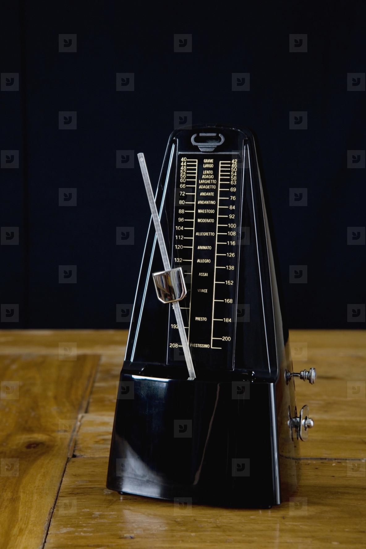 Classical Instruments  11