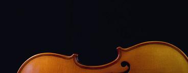 Classical Instruments  15