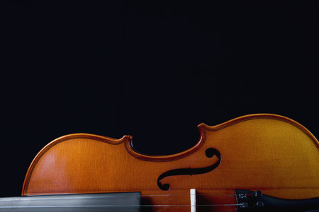 Classical Instruments 15