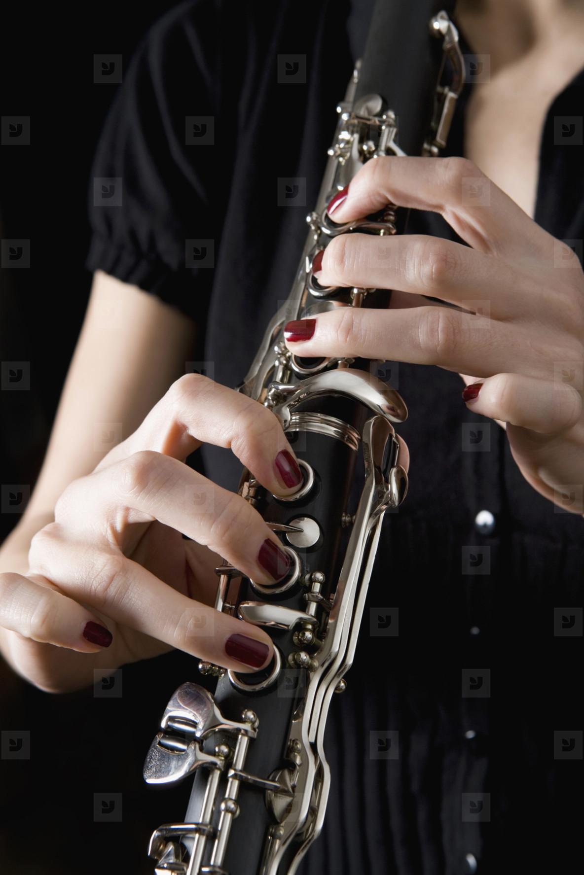 Classical Instruments  16