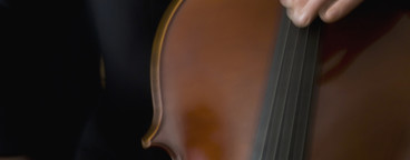 Classical Instruments  17