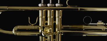 Classical Instruments  18