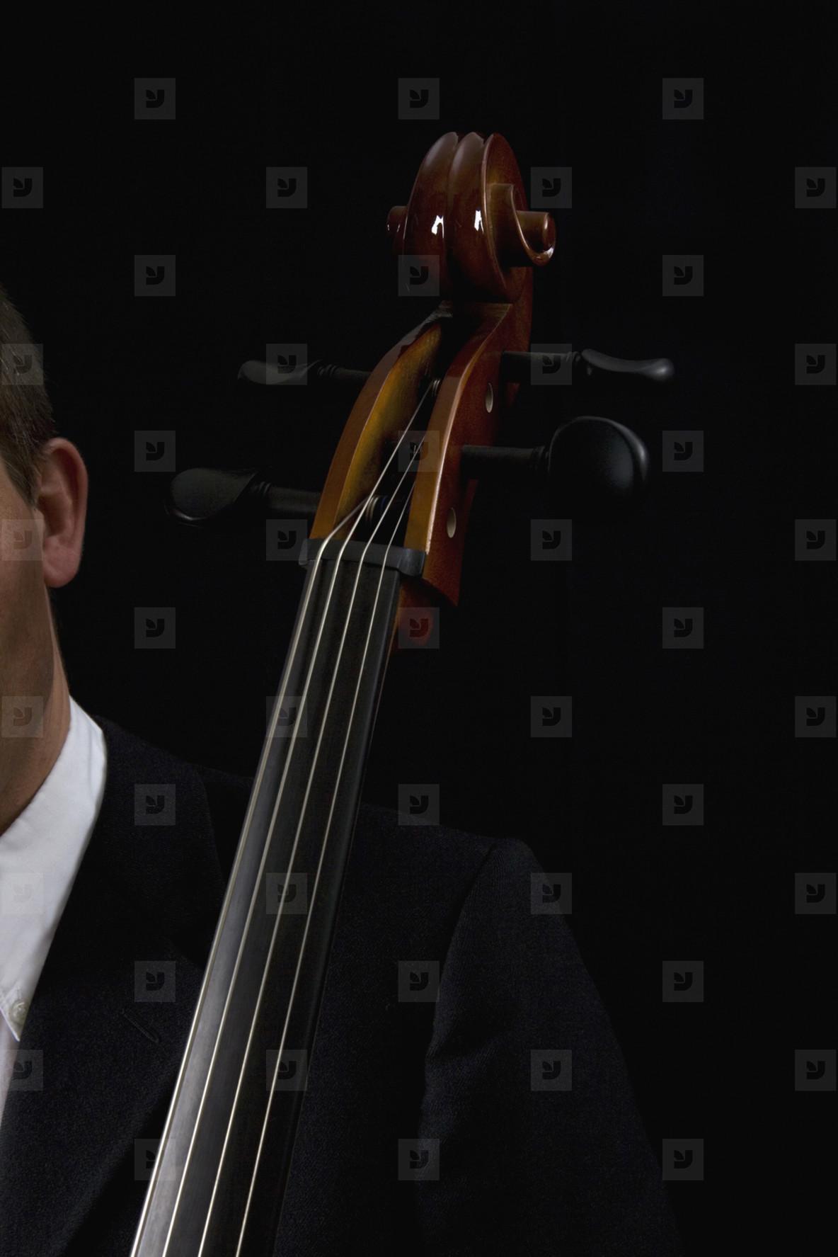 Classical Instruments  19