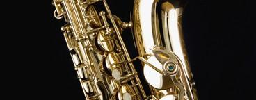 Classical Instruments  21