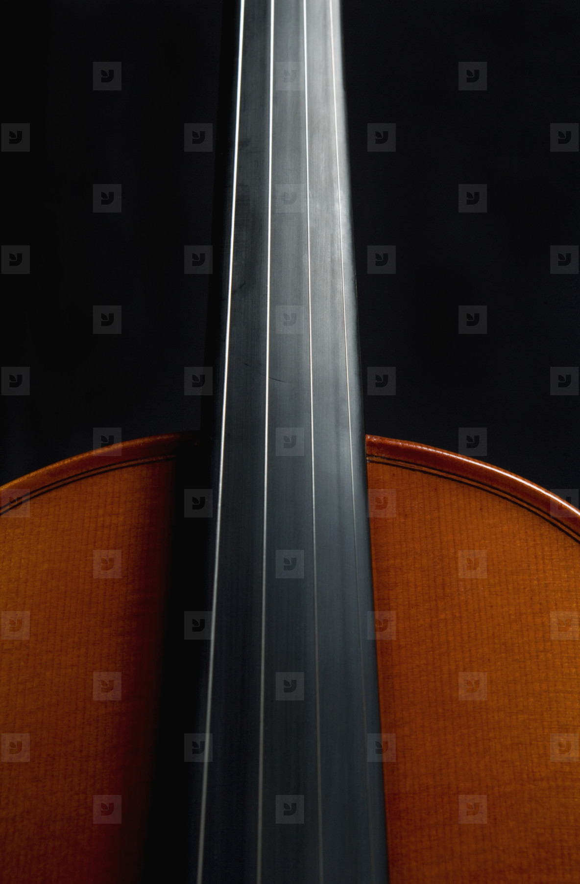 Classical Instruments  22