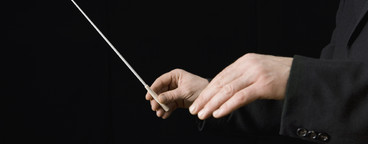 Classical Instruments  24