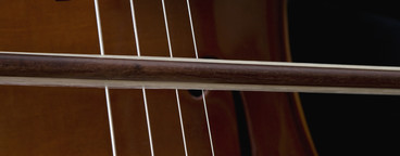 Classical Instruments  25