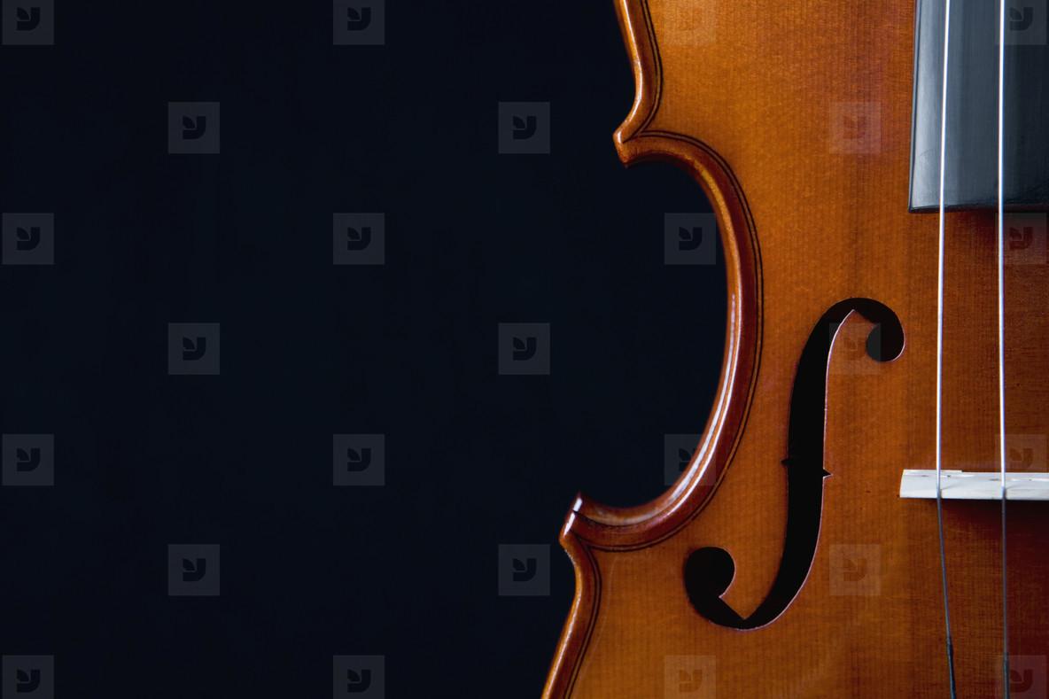 Classical Instruments  26