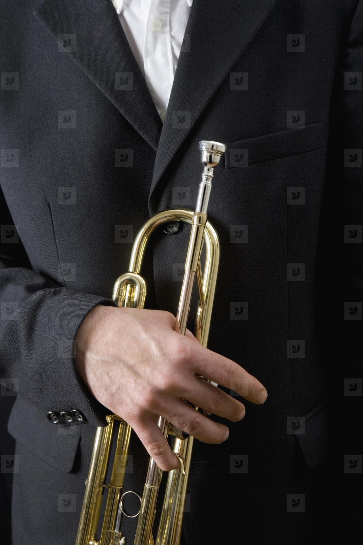 Classical Instruments  27