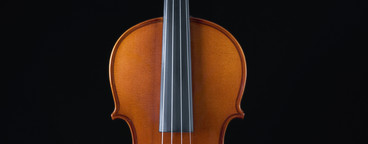 Classical Instruments  28
