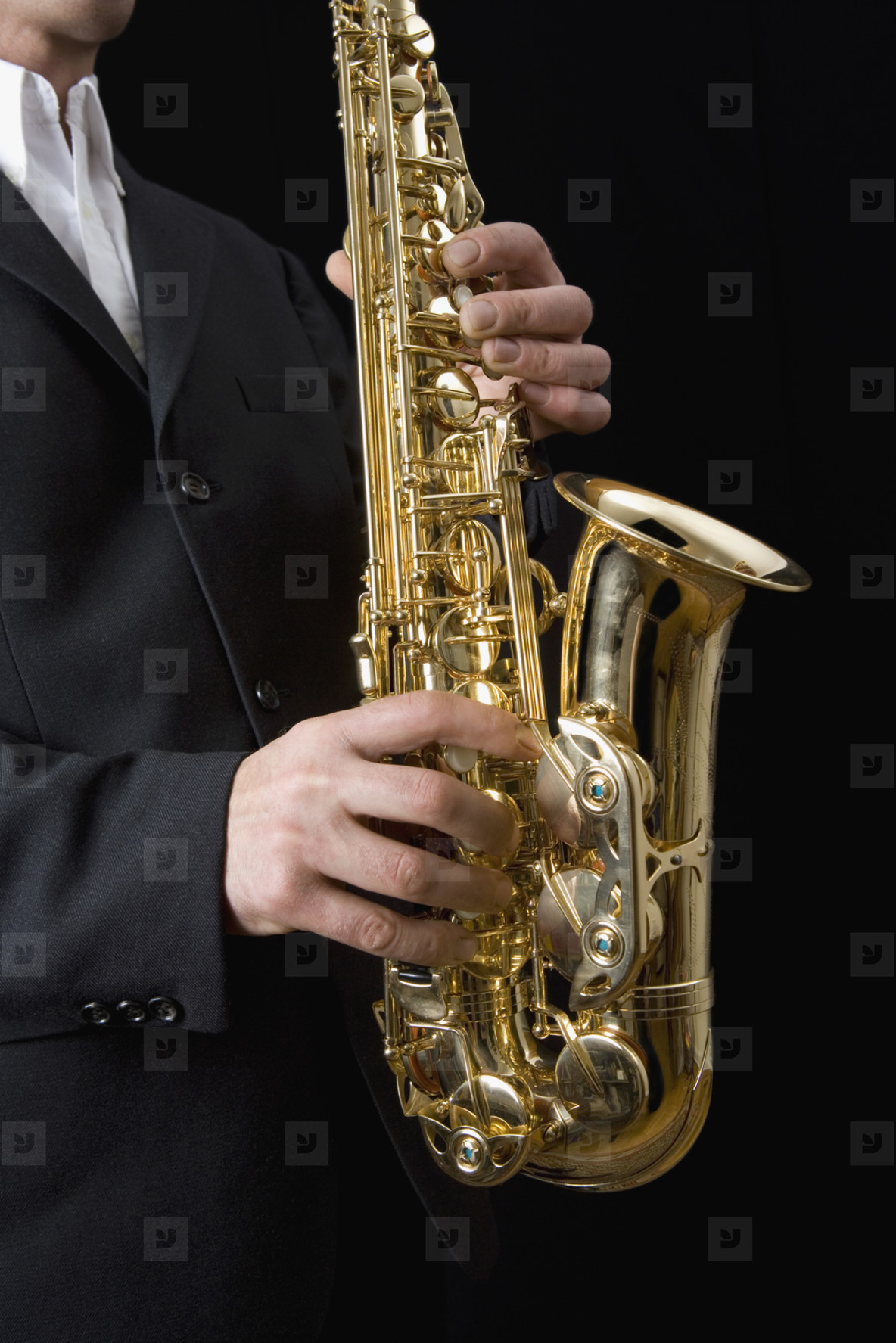 Classical Instruments  31