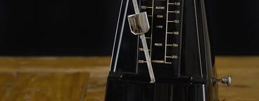 Classical Instruments  34