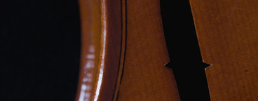 Classical Instruments  35