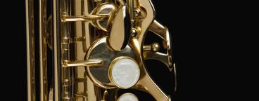 Classical Instruments  36