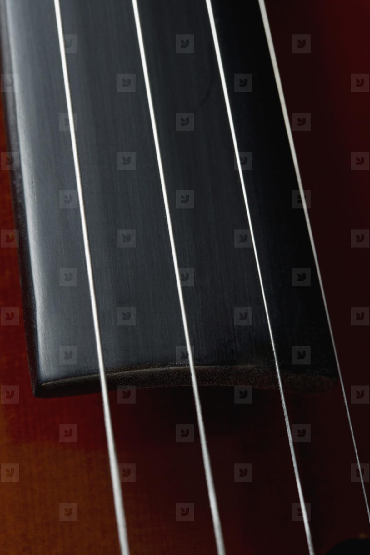 Classical Instruments  38
