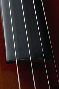 Classical Instruments 38