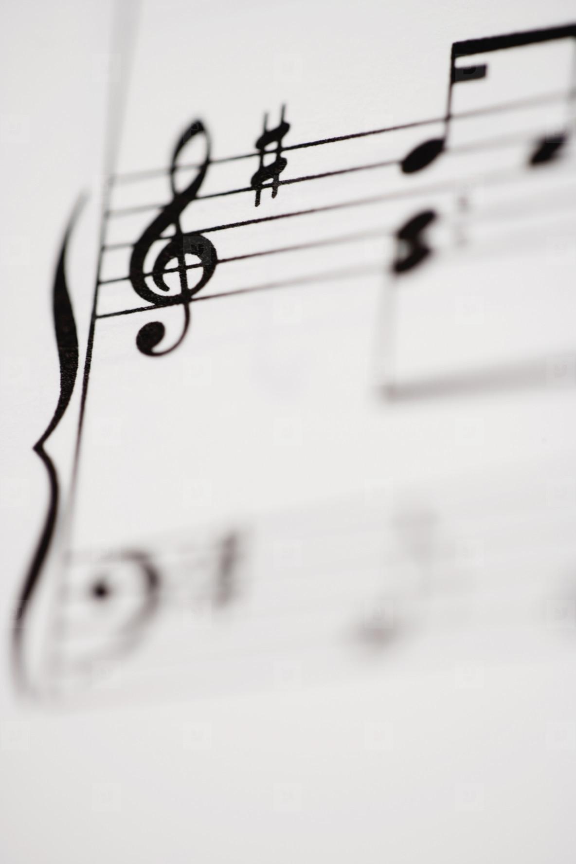 Classical Instruments  39