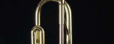 Classical Instruments  43
