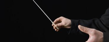 Classical Instruments  46