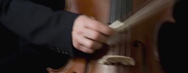 Classical Instruments  49