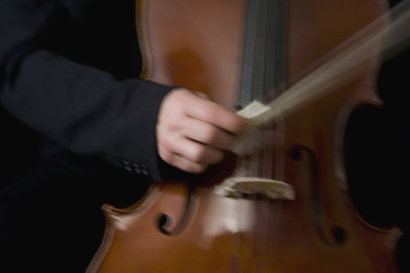 Classical Instruments 49